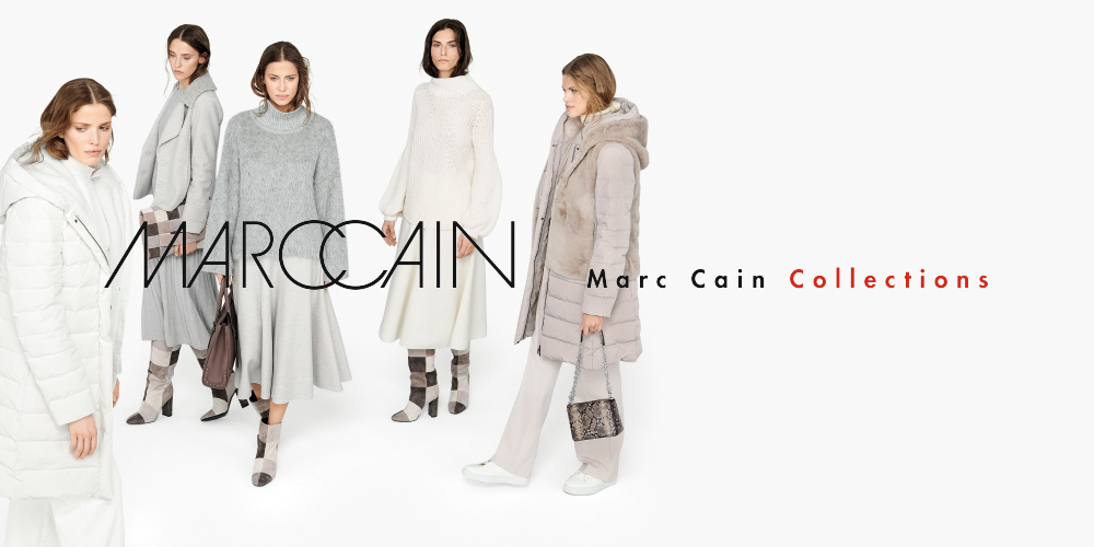 MARC CAIN COLLECTION